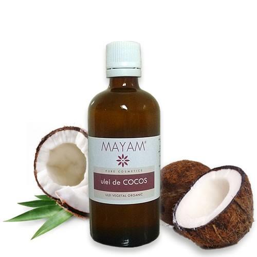 ulei-de-cocos-bio-virgin (1)