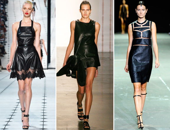 leather-fashion-week-trend-1