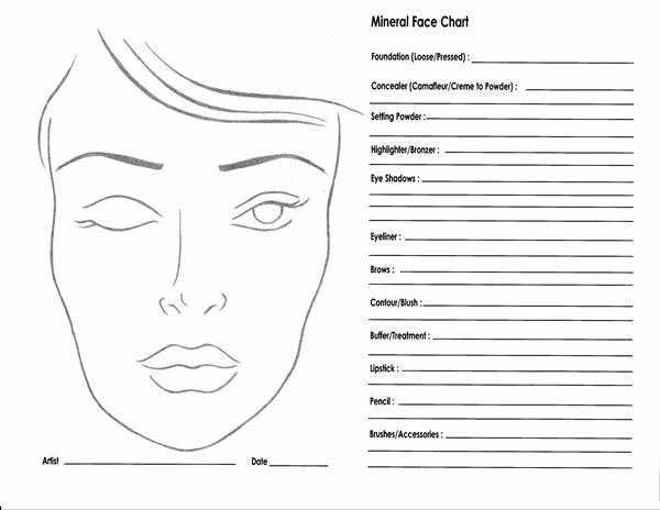 printable blank flow chart template .