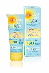JPEG_RGB_ low Elmiplant Sun Baby Protection BOTH