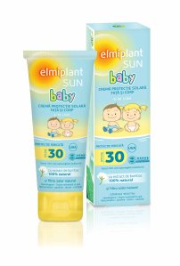 JPEG_RGB_ low Elmiplant Sun Baby Protection BOTH