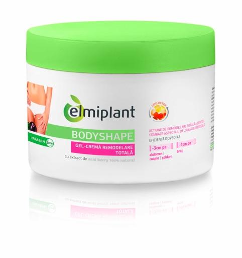 elmiplant-bodyshape-total-remodeler