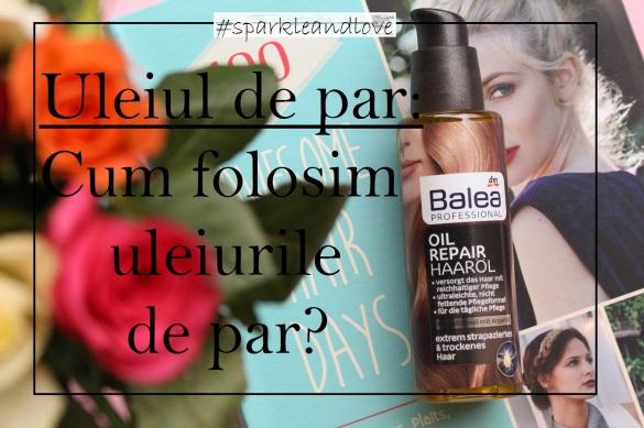 balea oil repair haaröl review meinung erfahrung beauty blog günstiges gutes haaröl hair oil dm drogerie markt  bild3.jpg