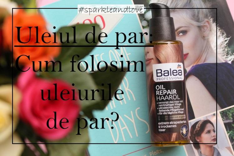 ulei_pentru_par_balea