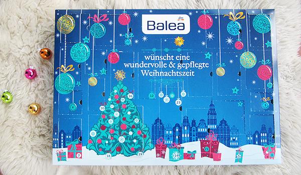 Balea_advent_calendar_2.png