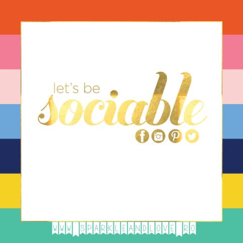 be-social-with-pencil-shavings-studio