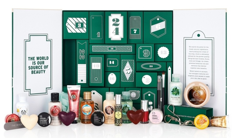 green-advent-calendar_with-products-hr_incmspj116_zpshzk7hdds