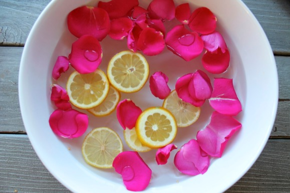 lemon-spa-featured-image