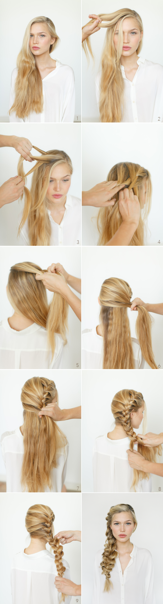 17-Romantic-Hairstyle-Ideas-and-Tutorials-2.png