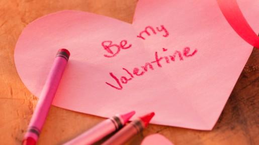 make-a-valentines-day-mailbox