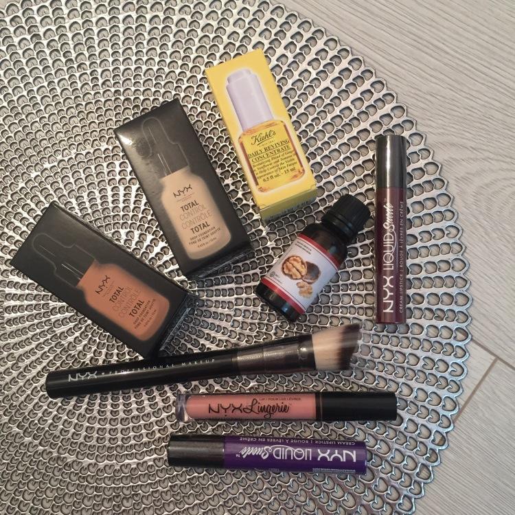 goodies_beauty_bloggers_meeting_cluj