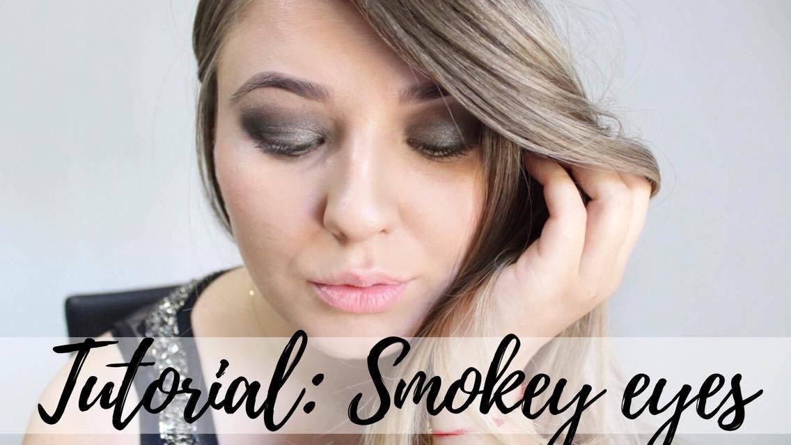 SMOKEY_EYE_SPARKLE_AND_LOVE