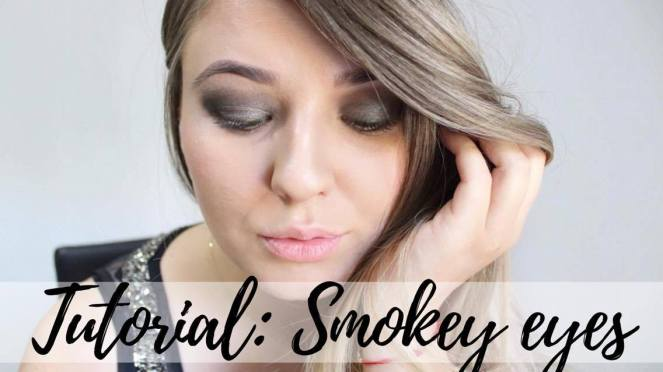 SMOKEY_EYE_SPARKLE_AND_LOVE