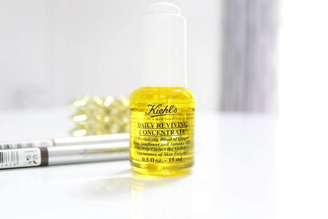 kiehls_daily_concentrate_sparkle_and_love