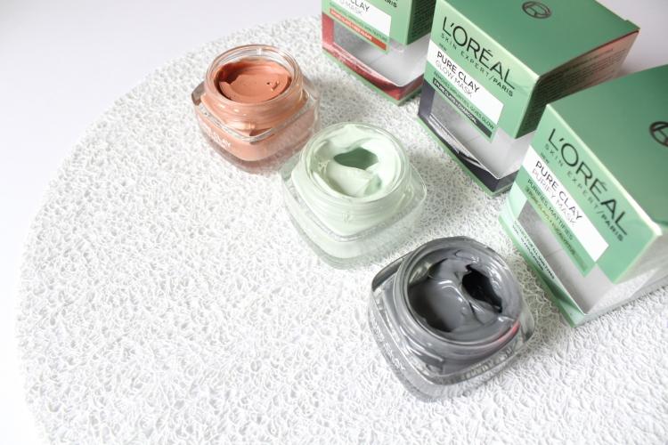 loreal_pure_clay