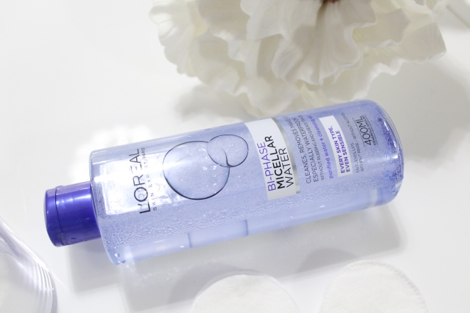 biphase_loreal_sparkle_and_love