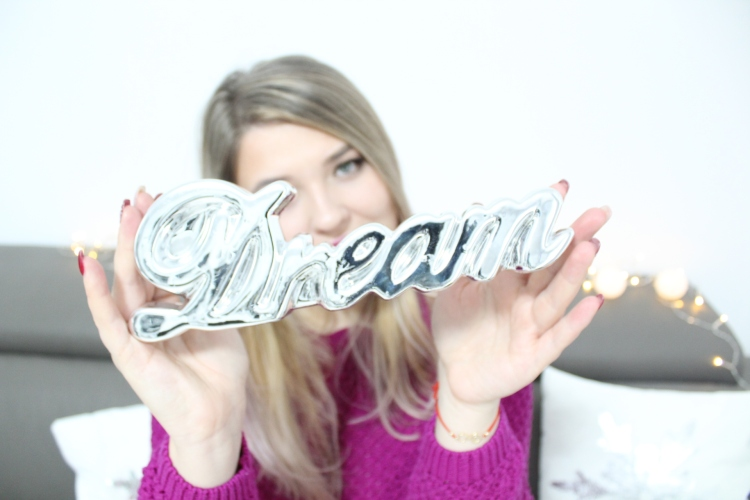 dream_sparkle_and_love