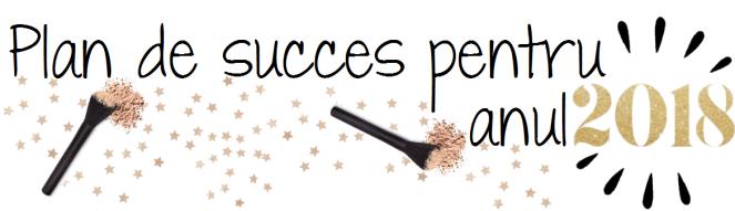 plan_de_succes_2018