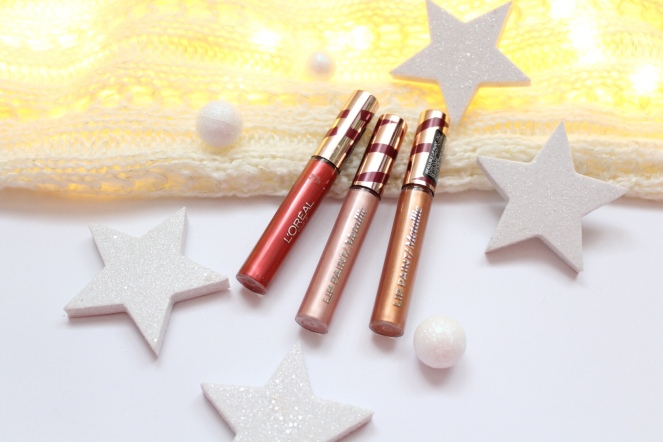 loreal_metallic_lip_paint