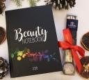 beauty-notebook-facelook
