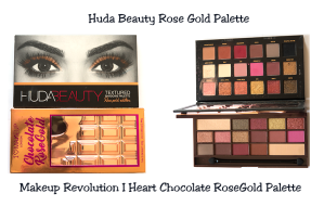 Huda-beauty-rose-gold-dupe