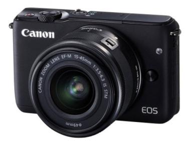 canon-eos-m10-negru