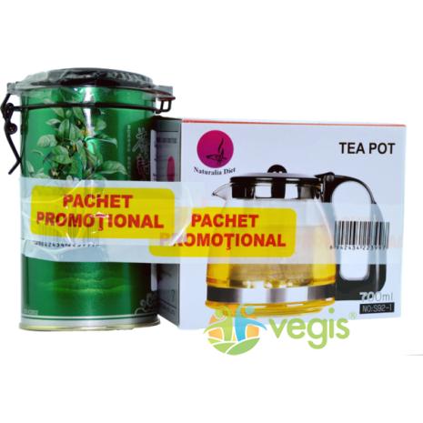 naturalia-diet-pachet-ceai-verde-superior-100g-plusceainic-700ml-46677