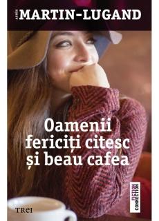 oamenii-fericiti-citesc-si-beau-cafea-agnes-martin