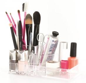organizator-cosmetice