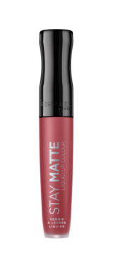 ruj-de-buze-lichid-mat-rimmel-london-stay-matte-200-pink-blink-5-5-ml_355_1