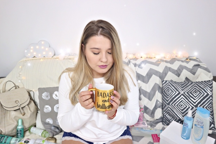 cafea-blogger