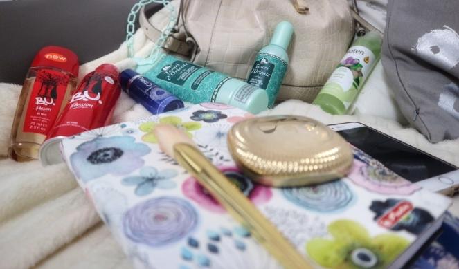 produse-cosmetice