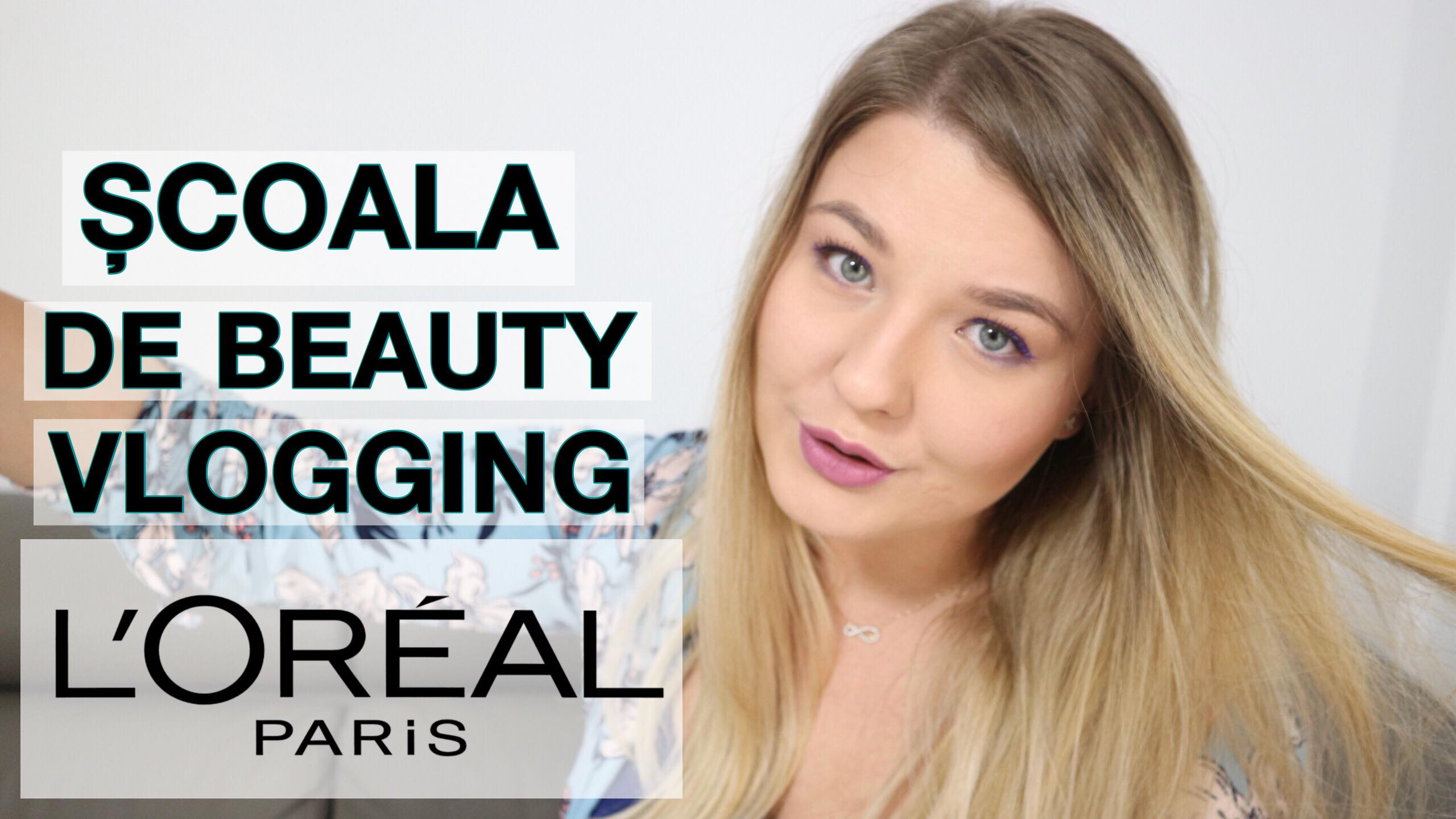 scoala_de_beauty_vlogging