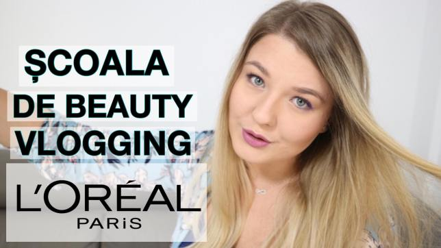 scoala_de_beauty_vlogging