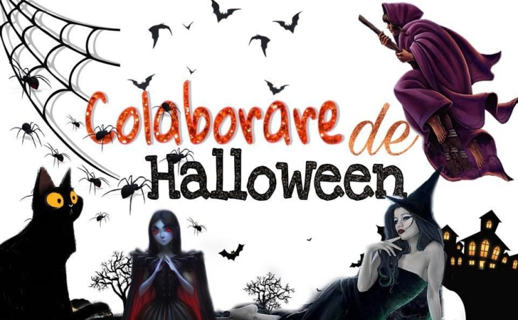 halloween-challenge-romania