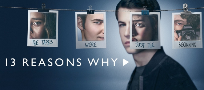 13-reasons-why-serial
