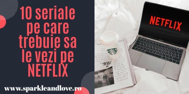 seriale_netflix