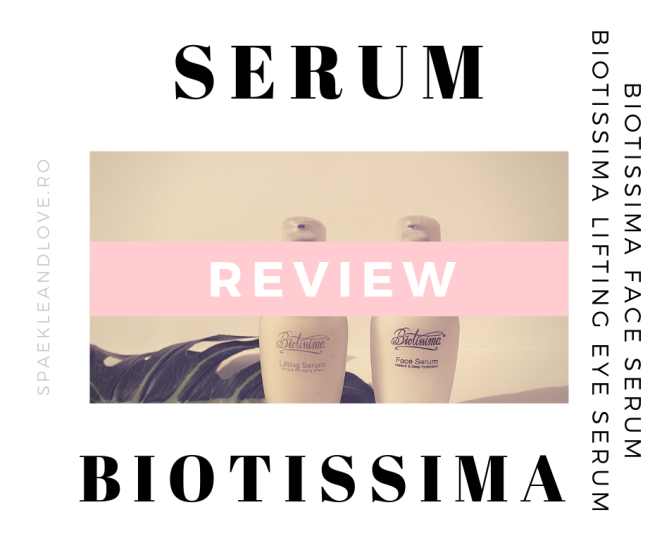 Biotissima-lifecare-serum