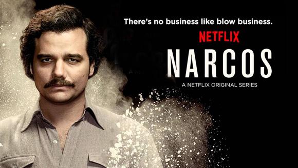 narcos-serial
