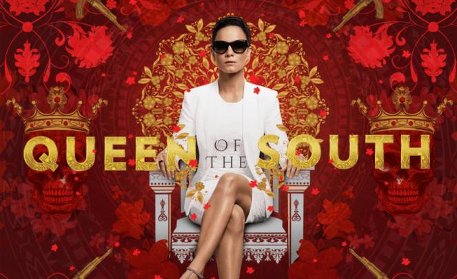 queen-south