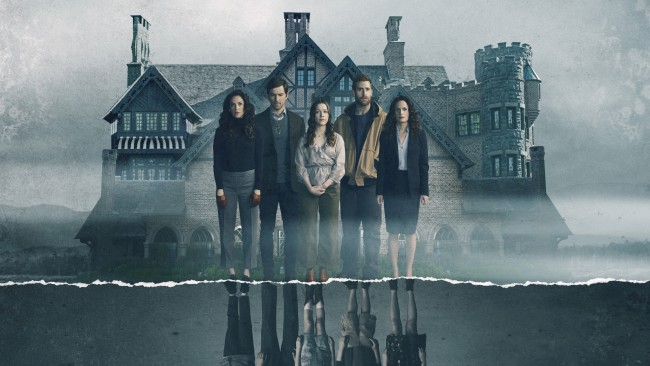 the-haunting-of-hill-house-serial