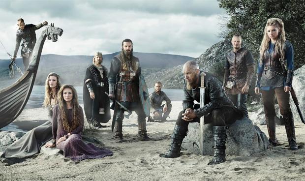 vikings-vikingii