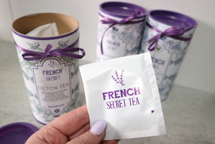 french-secret-tea