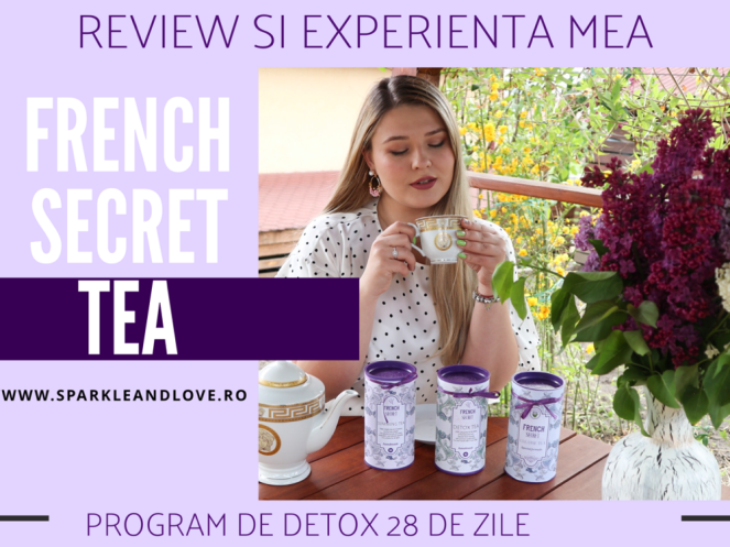 french_secret_tea