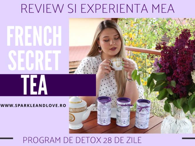 french_secret_tea