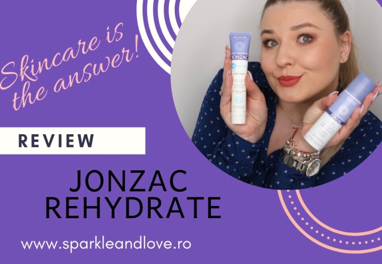 review-jonzac
