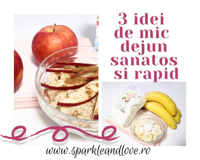 idei-mic-dejun-sanatos