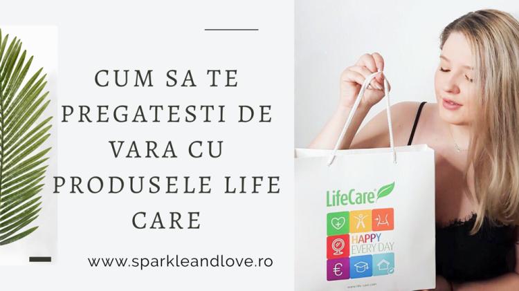 produse-lifecare