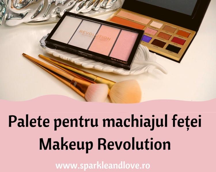 palete_contur_fata_makeup_revolution