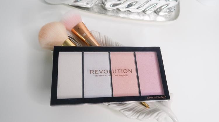paleta__makeuprevolution_reloaded